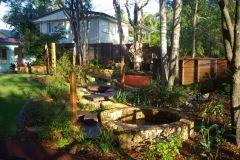 brookes-street-kindergarden-landscaping-14