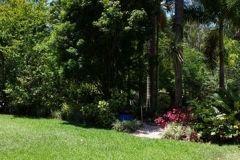 award-winning-landscaping-downes-11