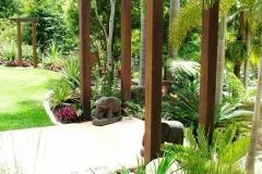 award-winning-landscaping-downes-21