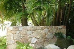 award-winning-landscaping-downes-24