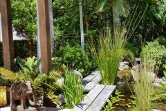 award-winning-landscaping-downes-25