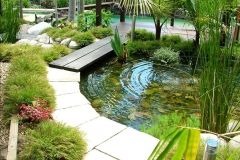 award-winning-landscaping-downes-27