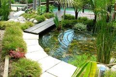 award-winning-landscaping-downes-27
