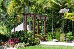 award-winning-landscaping-downes-4