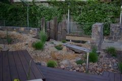 frietail-circuit-landscaping-14