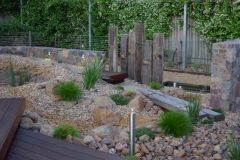 frietail-circuit-landscaping-15
