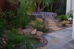 frietail-circuit-landscaping-16