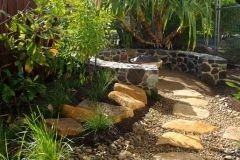 frietail-circuit-landscaping-2