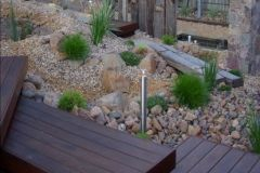 frietail-circuit-landscaping-26