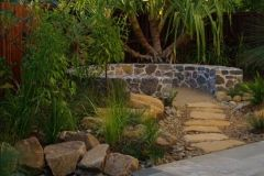 frietail-circuit-landscaping-28