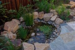 frietail-circuit-landscaping-29