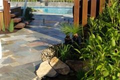 frietail-circuit-landscaping-4