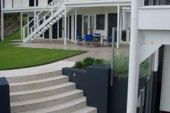 upper-rousemount-landscaping-14