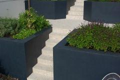 upper-rousemount-landscaping-17