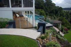 upper-rousemount-landscaping-8