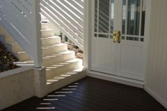 decking-landscaping-2