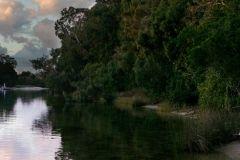 environmental-landscaping-sunshine-coast-10