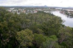 environmental-landscaping-sunshine-coast-14