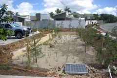 environmental-landscaping-sunshine-coast-2