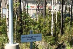 environmental-landscaping-sunshine-coast-24