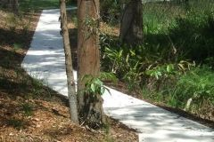 environmental-landscaping-sunshine-coast-3