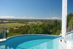 fencing-sunshine-coast-2