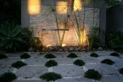 landscaping-lighting-sunshine-coast-1