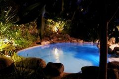 landscaping-lighting-sunshine-coast-2