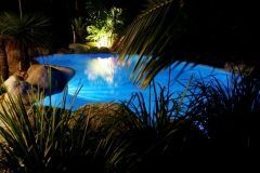 landscaping-lighting-sunshine-coast-3