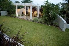 landscaping-lighting-sunshine-coast-5