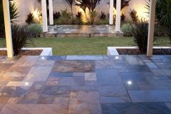 landscaping-lighting-sunshine-coast-6
