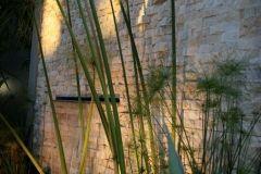landscaping-lighting-sunshine-coast-7
