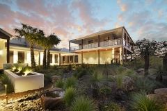 sunshine-coast-landscaping-16