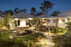 sunshine-coast-landscaping-18