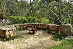 outdoor-living-areas-fire-pits-1