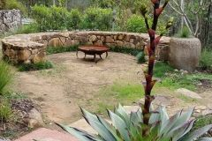 outdoor-living-areas-fire-pits-2