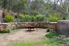 outdoor-living-areas-fire-pits-3