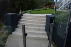 paving-steps-pathways-13
