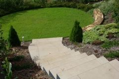 paving-steps-pathways-15