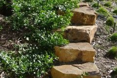 paving-steps-pathways-17