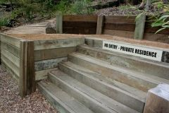 paving-steps-pathways-21