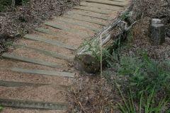 paving-steps-pathways-22