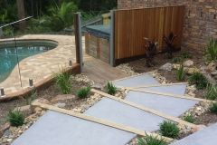 paving-steps-pathways-3