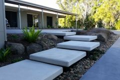 paving-steps-pathways-32