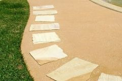 paving-steps-pathways-9