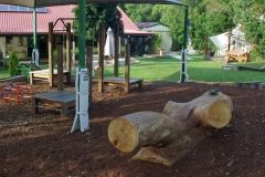 playground-landscaping-sunshine-coast-1