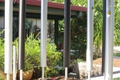 playground-landscaping-sunshine-coast-10