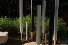 playground-landscaping-sunshine-coast-11