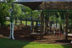 playground-landscaping-sunshine-coast-12