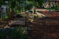 playground-landscaping-sunshine-coast-2